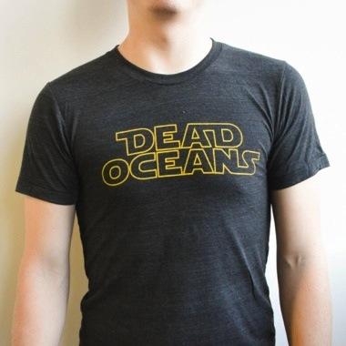 Yoko Ono T Shirt Yoko Ono Secretly Store