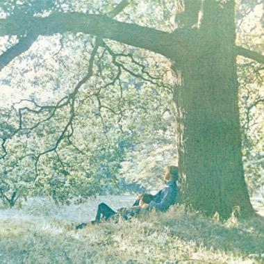 Wedding Album by John & Yoko reissued on Secretly Canadian